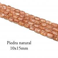 PIEDRA NATURAL 10x15mm