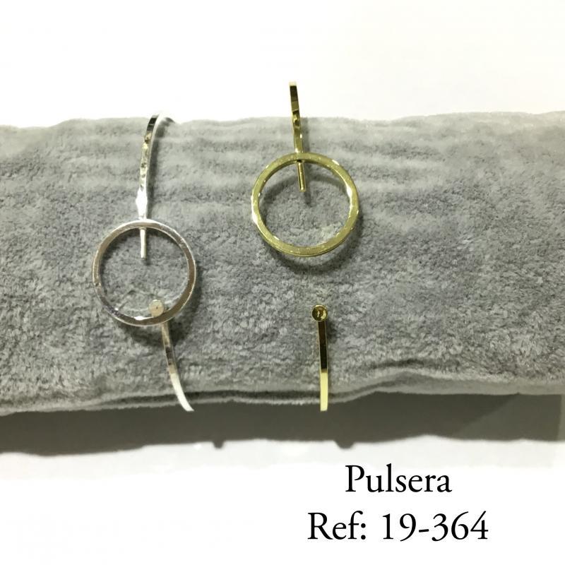 Pulsera
