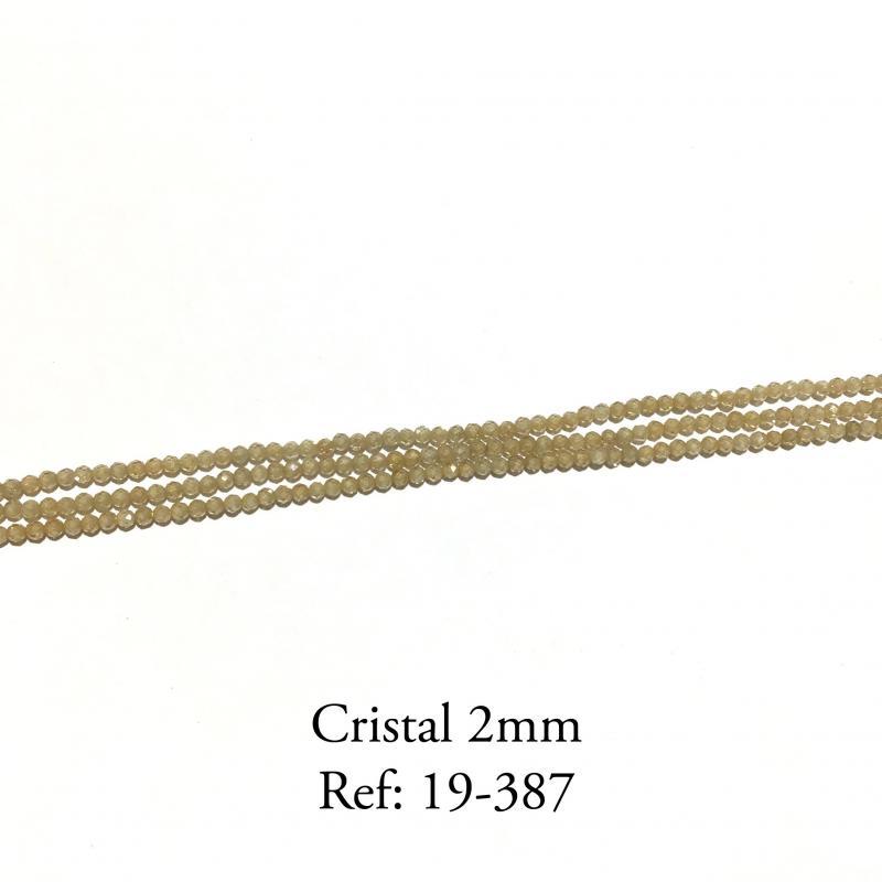 Zircon 2MM