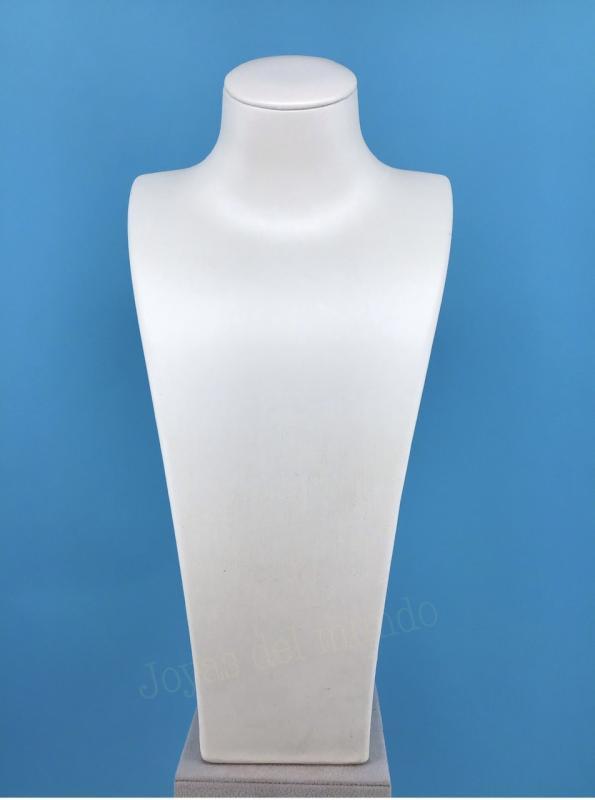Peto Blanco
