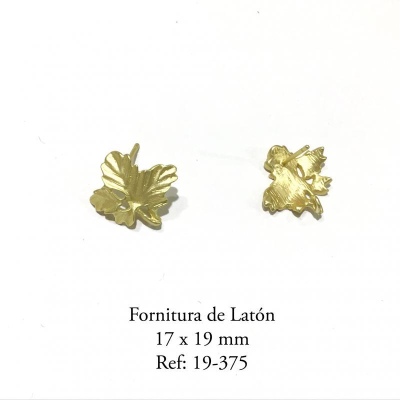 Fornitura de Latón